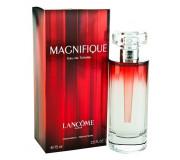 Magnifique 75 ml