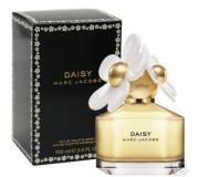 Daisy 100 ml