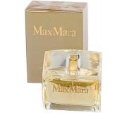 Max Mara 90 ml