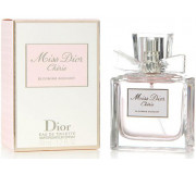 Miss Dior Cherie Blooming Bouquet 100 ml