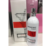 In Red 100 ml