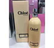 Mon Chloe 100 ml
