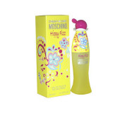 Cheap and Chic Hippy Fizz 100 ml