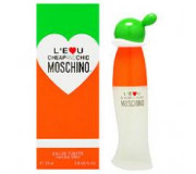 L`eau Cheap and Chic 100 ml