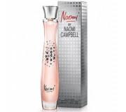 Naomi 50 ml
