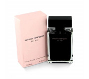 For Her 100 ml