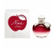NINA L'Elixir 80 ml