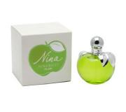 Nina Plain 80 ml