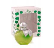 Nina Plain(в подарочной коробке) 80 ml