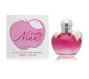 Nina Pretty 80 ml
