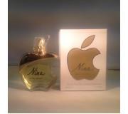 iNina Gold 50 ml
