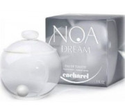 Noa Dream 100 ml
