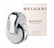 Omnia Cristalline 65 ml