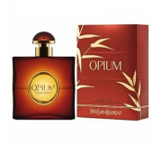 Opium Edition Collection 90 ml