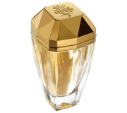 Lady Million Eau My Gold 80 ml