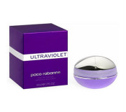 Ultraviolet 80 ml