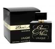 Parfums Encre Noire Pour Elle 100 ml