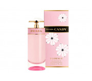 Candy Florale 100 ml