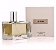 Eau de Parfum Tendre 80 ml