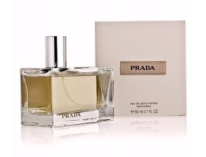 Туалетные духи Eau de Parfum Tendre 80 ml от Prada