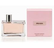 Eau de Parfum Woman 80 ml