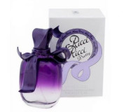 Ricci Ricci Pretty 80 ml