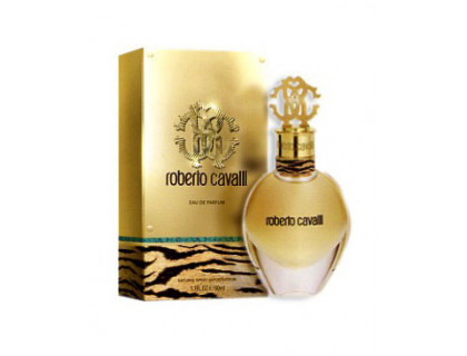 Парфюмированная вода Eau de Parfum 75 ml от Roberto Cavalli