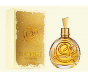 Serpentine 100 ml