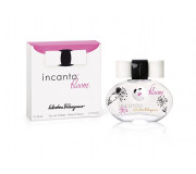 Incanto Bloom 100 ml