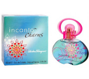 Incanto Charms 100 ml