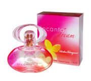 Incanto Dream 100 ml