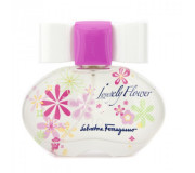 Incanto Lovely Flower 100 ml