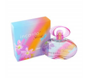 Incanto Shine 100 ml