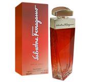Parfum Subtil Femme 75 ml