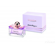 Signorina EDT 100 ml