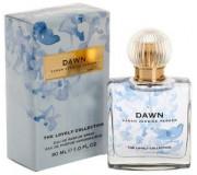 Dawn 75 ml