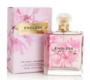 Endless 75 ml