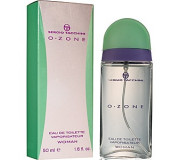 O'zone Woman 50 ml