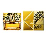 ZEN SECRET BLOOM Eau De Parfum Intense 50 ml