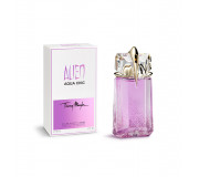 Alien Aqua Chic 80 ml