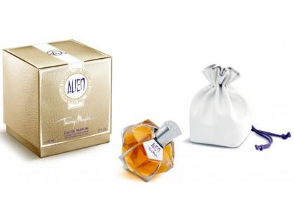 Парфюмированная вода Alien Les Parfums de Cuir 100 ml от Thierry Mugler