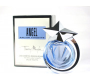 Angel Eau de Toilette 80 ml