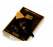 Angel Gold 50 ml