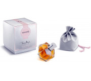 Womanity Les Parfums de Cuir 100 ml