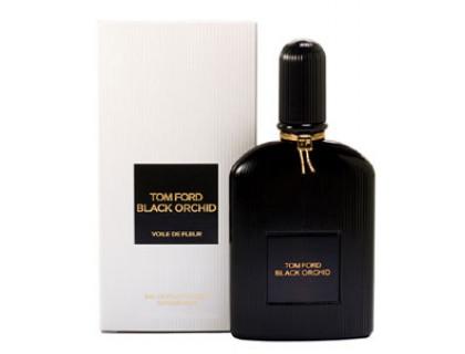 Туалетная вода Black Orchid voile de fleur 100 ml от Tom Ford