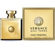 Pour Femme Oud Oriental 100 ml