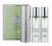 Versense Twist & Spray 3х20 ml