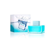 Blue Cool Seduction 100 ml