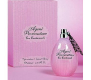 EAU Emotionnelle 100 ml