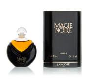 Magie Noire 7,5 ml